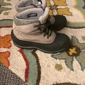 Sorel Shoes - Winter boots